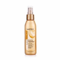 Matrix Total Results Blonde Care Несмываемый спрей-вуаль Blonde Care Flash Filler 125 мл